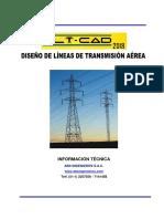 001 Información Técnica DLTCAD2018