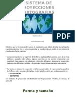 Proyeccion y Geodesia1 (1)