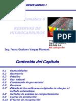Reservorios_Capitulo_6B[1]