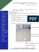 INFORME 01-LC TUMBES.docx