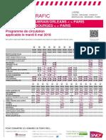 Info Trafic - Axe q - Trains Region Centre-Val de Loire Du 08-05-2018_tcm56-46804_tcm56-189764