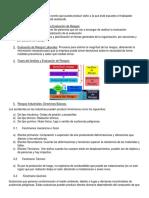 Resumen Examen 2.docx