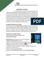 libro access - basic.docx