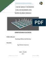 DEBER 1 - CIMENTACIONES FLOTANTES.docx