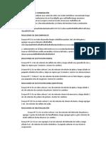 REACCIONES DE COMBINACIÓN.docx