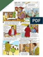 -Comic-Desc-America.pdf
