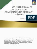 Opciones_nutricionales_variedades_comerciales_quinua_kanihua_2013_keyword_principal.pdf