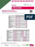 Info Trafic - Axe a TOURS - OrLEANS Du 08-05-2018_tcm56-46804_tcm56-189753