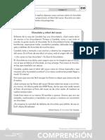 3ºL-CO-6.pdf
