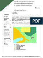 Actividad Cuestionario Datos Raster _ Datos Raster _ Material Del Curso CGIURIG02x _ MéxicoX