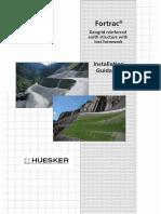 fortrac-green-walls.pdf