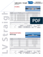 CTL_Clearcast Cable Joints for Street Lighting.pdf