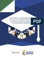 Gestión_Permanencia_Graduación_Estudiantil.pdf