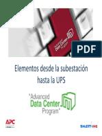 3 Curso APC ADCP Generadores ATS Alternativas v6