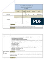 342410684-Rencana-Pembelajaran-Semester-Patofisiologi.docx