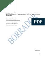 Reglamento Bioseguridad - Vs. Consulta Publica(1)
