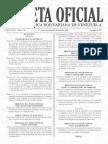 Tabulador salarial para funcionarios y obreros de la administración pública