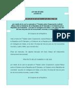 ley-840-de-2003