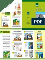 Folleto_Eliminacion_envases_de_plaguicidas.pdf
