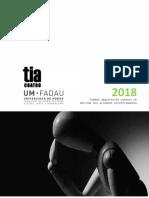 Presentación  1° CUATRIMESTE 2018 abril.pdf