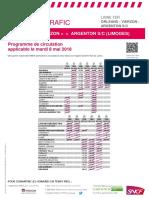 Info Trafic - Axe j Orleans - Vierzon - Argenton Du 08-05-2018_tcm56-46804_tcm56-189761 (1)