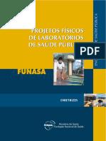 FUNASA_Projetos físicos de laboratórios de saúde pública.pdf