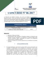 Cn 006-2017 Coordinador_a Judicial 1