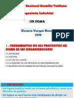 1. Fundamentos de Py 6s