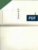Contornos Do at (Possani).PDF