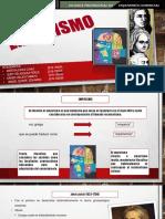 diapositia exposicion 1.pptx
