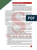 ESLABONES DE LA CADENA DE CUSTODIA TERMINADO.pdf