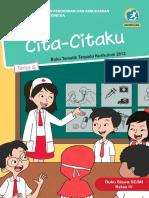 Kelas_04_SD_Tematik_6_Cita-citaku_Siswa_2017