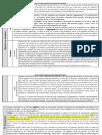 Esquemas Tema 1-7.pedf.pdf
