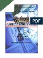 Carpeta-pedagogica-Computacion-EPt.docx