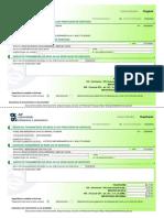 R4U.pdf