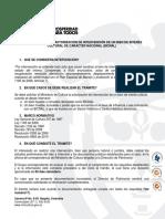 Procedimiento Autorización Intervención BICNal-sept2013