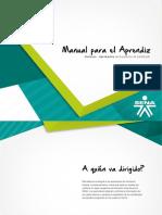 Tutorial certificación.pdf