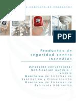 DETERCTORES Y ALARMAS.pdf