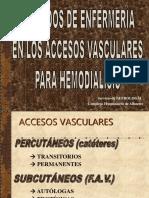 hemodialisis (4)