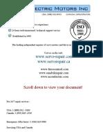 ge_fanuc_alpha_series.pdf