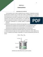 P1_Termoquimica.pdf