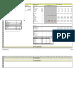 67208784-Myto-Model-2011.pdf