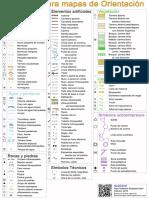 Nabesar simbolos orientacion.pdf