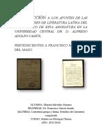 apuntes de canalejas.pdf