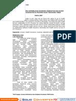 jurnal-7.pdf