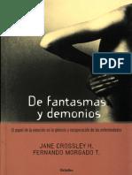 De-fantasmas-y-demonios (1).pdf
