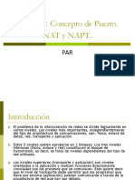 NAT Completo