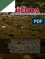 izqrd_no8_02de2011.pdf