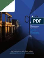 XVIII CIAC_S1 - 24.pdf