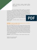 Bayardo 2016.pdf
